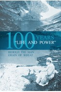 Life and power – 100 years 