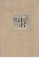 Събрани съчинения в девет тома. Том 9: Публицистика. Писма