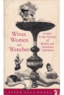 Wives, Women and Wenches