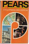 Pears cyclopaedia 86th edition