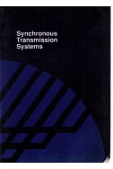 Synchronous transmission systems