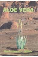Aloe Vera – Barbadensis Miller