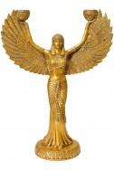 Статуетка на Богинята Изида