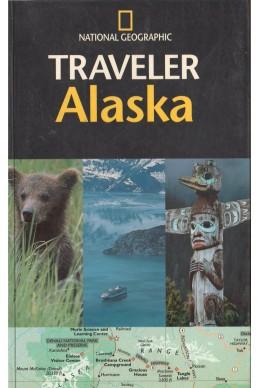 Traveler Alaska