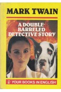 A Double Barreled Detective Story
