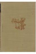 Събрани съчинения в 10 тома Т.2: Разкази (1903 – 1910)/ малък формат