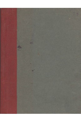 Онанизъмъ. Садизъмъ и мазохизъмъ.  Новобългарски книжовници отпреди освобождениет. Кръвъ и желязо. Златно орало