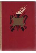 Имена от вековете  - книга 5, част 2: Пламъци в историята
