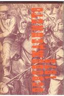 Освобождението 1878 - Спомени