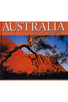 Australia: The Gift