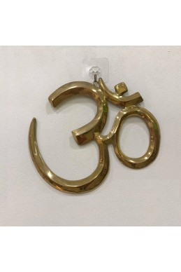 ОМ АУМ символ 29.5 см