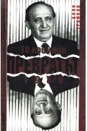 Превратът – 10 ноември 1989