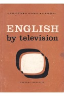 English by television - year 1, part II
