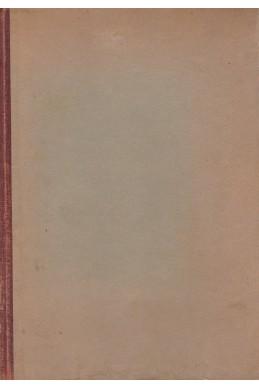Война и мир (пълно издание)