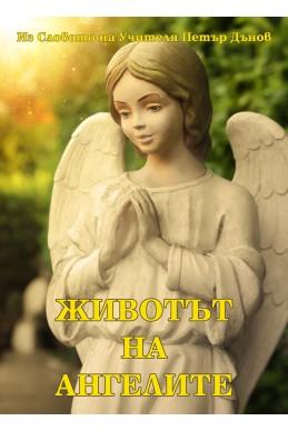Животът на ангелите