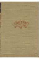 Събрани съчинения в 10 тома Т.1: Разкази (1895 – 1903)/ малък формат