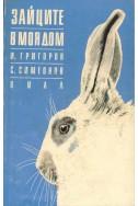 Зайците в моя дом