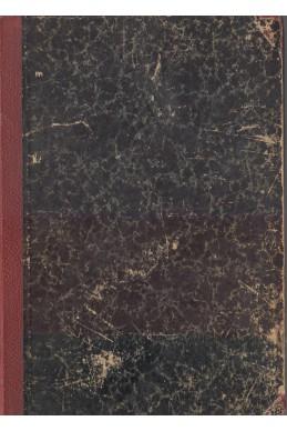 Сърце - дневникътъ на единъ ученикъ