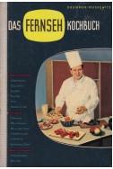 Das Fernseh Kochbuch