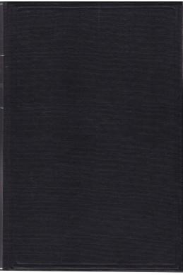 История на изкуството: Старо и модерно изкуство (в 12 тома): том 1 до том 6 комплект