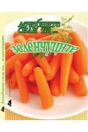 Лечебните сили на... зеленчуците