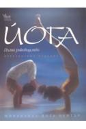 Йога: Пълно ръководство